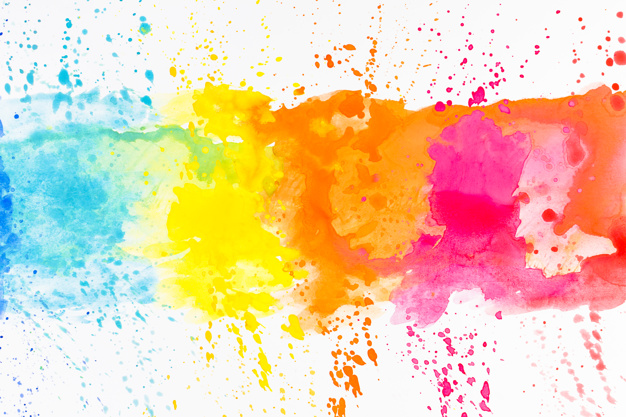 Colours and Their Meanings: In Search of the Best Colours for Advertising Signs