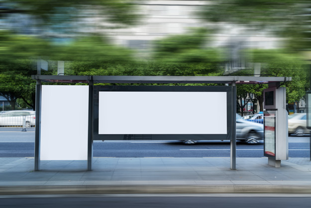 Take a Look at the Latest Technologies Available in the Signage Industry