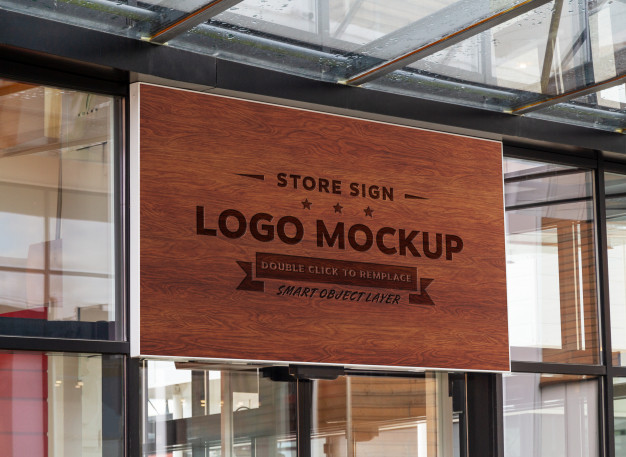 The Makings of a Good Signage Design